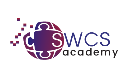 SWCS ACADEMY
